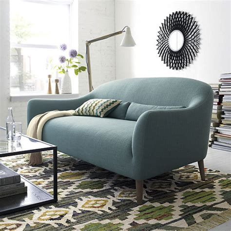 sofa trends modern sofa color trend