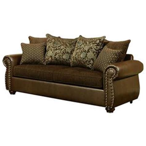 comfort industries sofa reviews sofas phoenix glendale tempe scottsdale avondale