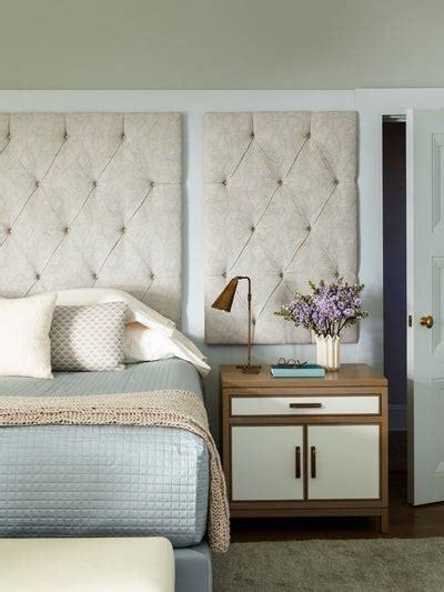 bedroom design ideas pictures  stdibs