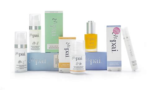 best european skin care products pai organic skincare for sensitive skin germany europe