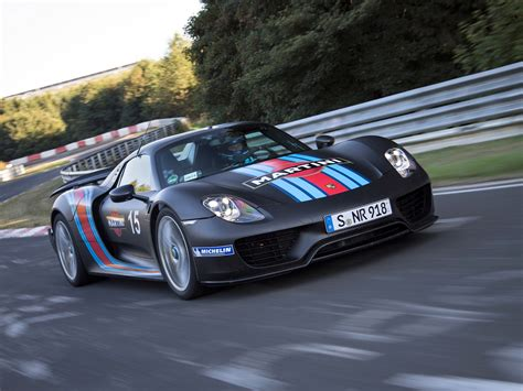 martini porsche 918 porsche 918 wallpaper martini image 226