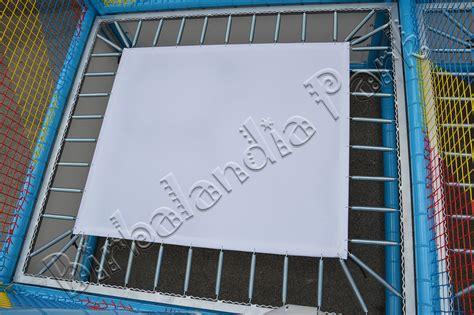 tappeti elastici tappeto elastico roma