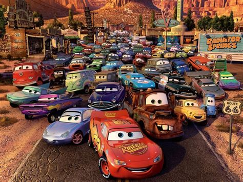 cars disney disney wallpaper free disney cars wallpaper
