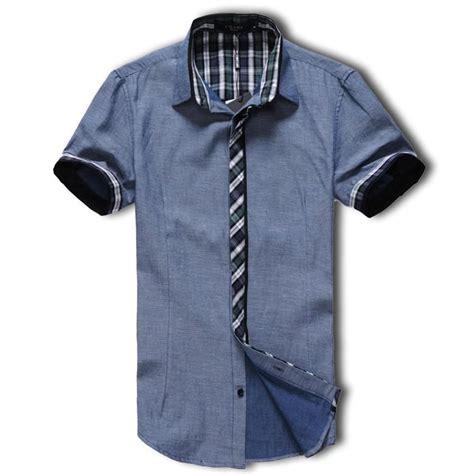 boys shirts global fashion stylish boys shirts
