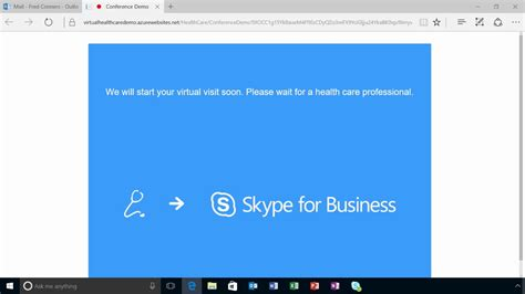 Office 365 Virtual Health Templates Youtube Office 365 Templates