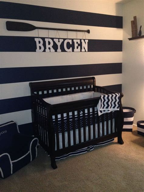 1025 best nautical baby or toddlers room ideas images on nautical baby nautical