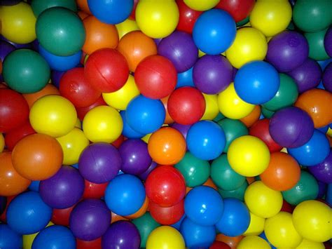 different color file balls with different colors jpg wikimedia commons