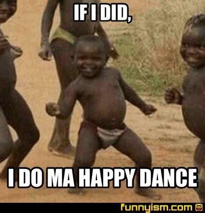 Happy Dance Meme - happy dance meme pictures to pin on pinterest pinsdaddy