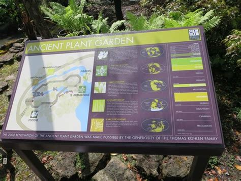 Botanical Garden Signs Helpful Guides And Signs All Picture Of San Francisco Botanical Garden San Francisco