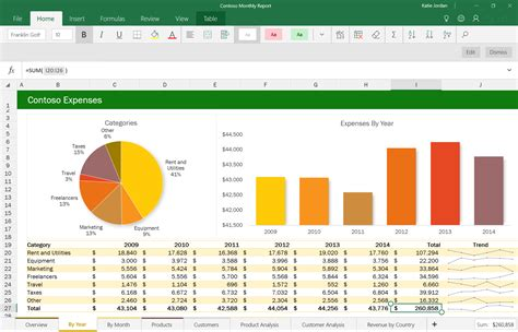 office mobile apps for windows 10 are here office blogs