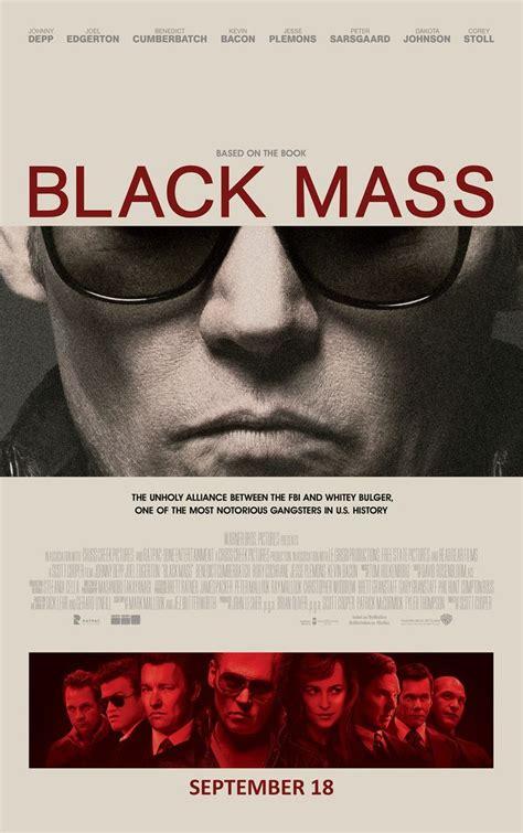 film gangster francais 2015 43 best black mass 2015 images on pinterest black mass