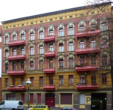 wo kann in berlin noch g 252 nstige wohnungen finden - Wo Kann Ich Wohnungen Finden
