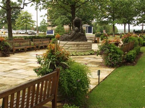 Healing Garden by Healing Gardens