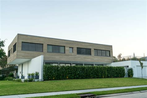 modern architecture nola goes mod modern architecture in new orleans gonola com