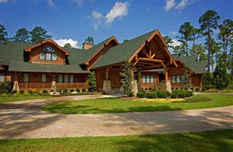 28 log house designs decorating ideas design trends 28 log house designs decorating ideas design trends