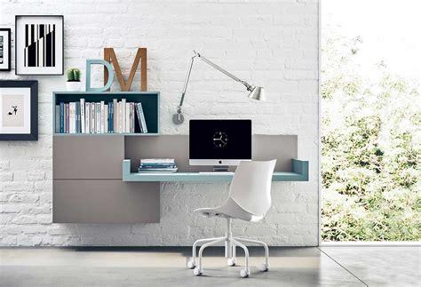 scrivanie e librerie per camerette scrivanie e librerie spaziojunior