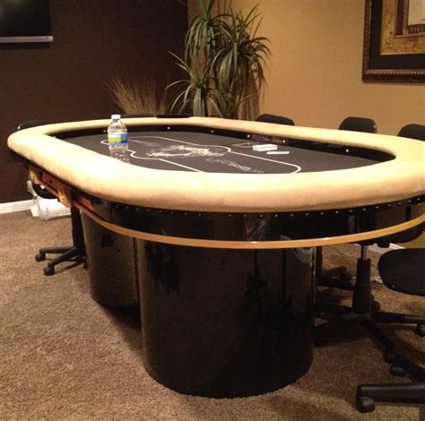 poker table and chairs poker table and chairs coaster mitchell upholsted arm