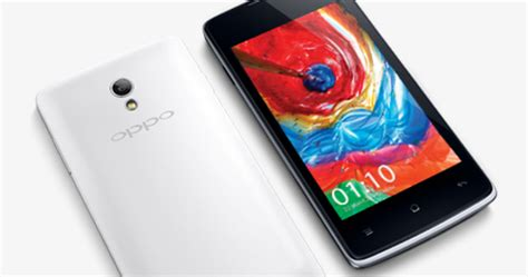 Hp Oppo Saat Ini Daftar Harga Dan Spesifikasi Hp Android Oppo Bekas Yang Masih Layak Dipakai Pada 2017 Futureloka