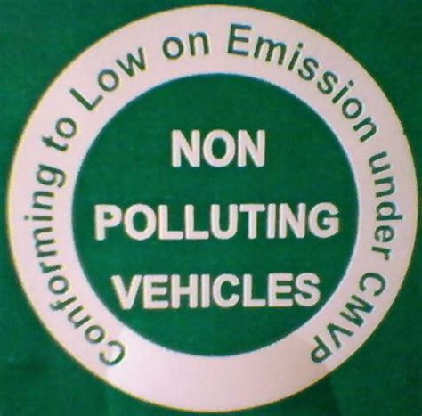 2 Car Garage by Non Polluting Vehicle Mark Wikipedia