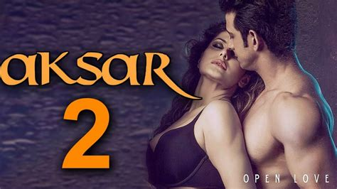 aksar 2 2017 full hindi movie online watch hd 3gb download aksar 2 2017 full hindi movie online watch hd 3gb download