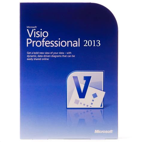 microsoft office visio professional 2013 microsoft office visio professional 2013 key selangor