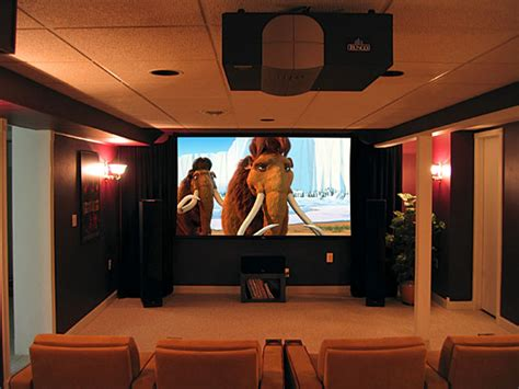 home theater design ideas diy 301 moved permanently