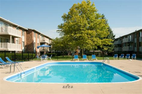 rochester appartments winton village apartments rochester ny apartment finder
