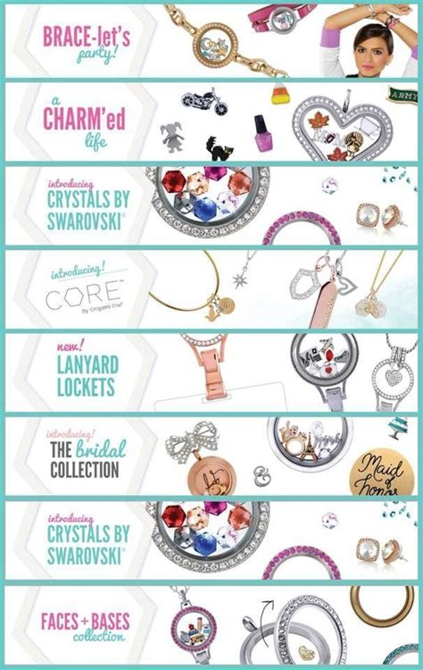 Companies Similar To Origami Owl - 105 best floating glass charm images on living