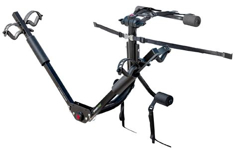 Does Kmart Accept Sears Gift Cards - reese sportwing 2 bike trunk mount rack automotive exterior accessories racks