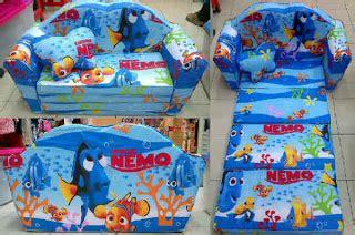 Berapa Sofa Bed Anak promo special price sofa bed anak harga rp 325 000 semua