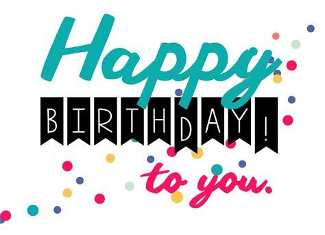 happy birthday happy birthday to you may 9 10 abq inspired