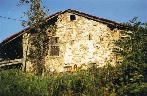 donde naci la casa donde nac 237 viego asturias