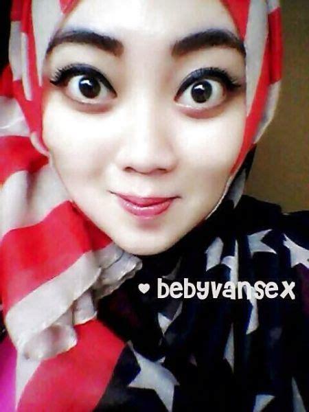 stw Hijab Montok On twiter