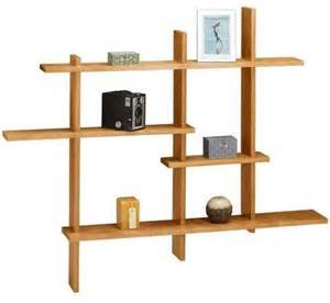 superb Home Decorators Collection Reviews #4: modern-wall-shelves.jpg