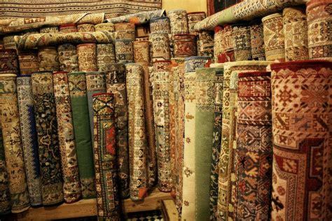 Teppiche Marrakesch by Teppiche Marokko Kategorie Teppiche Flachgewebe T Rkische