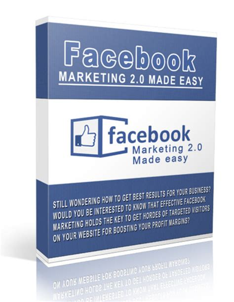 Courses On Marketing 2 by Marketing 2 0 Made Easy