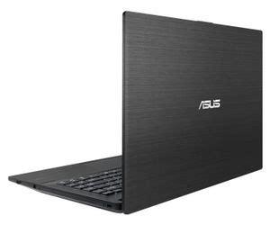 Asus Pro P2440ua Fq0248 Black dell latitude 7480 specs and prices dell latitude 7480