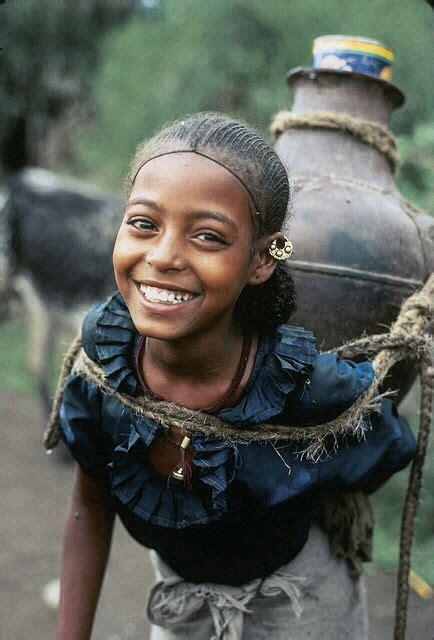 ethiopian hair girls suruba 17 best images about ethiopian eritrean on pinterest