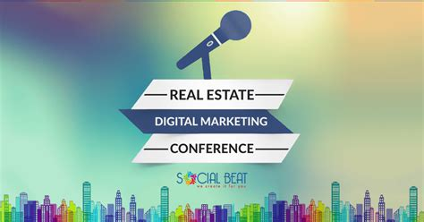 Mba In Real Estate Management In India by Real Estate Marketing In India Social Digital Agency