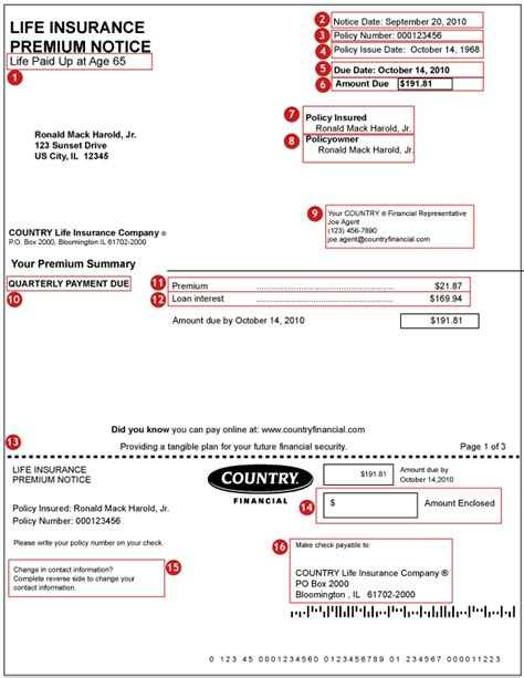 state farm homeowners policy affordable car insurance