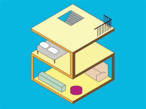 Bürobedarf Design by Design Schule K 195 182 Ln Beautiful Home Design Ideen