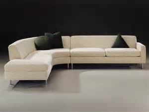 Modern Contemporary Leather Sofas Modern Leather Sofa Picture 12 Small Room Decorating Ideas
