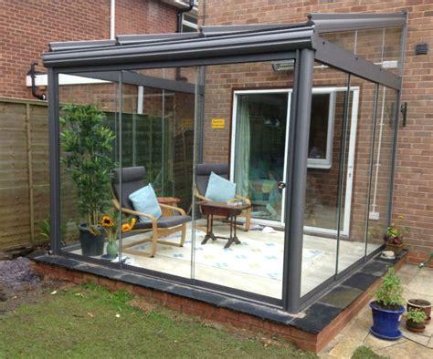 outdoor glass room glass rooms garden rooms studios by lanai outdoor living