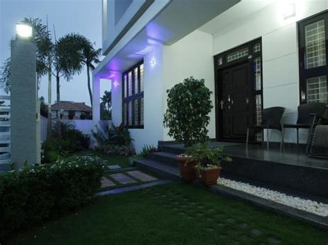 kerala house exterior design kerala house plans with estimate for a 2900 sq ft home design