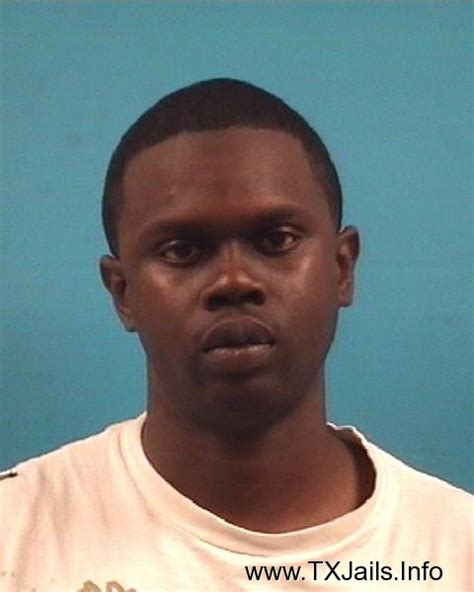 Pearland Warrant Search Dupree Phyll Smith Arrest Mugshot Pearland 4 21 2011