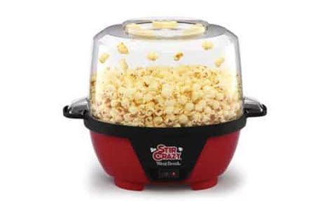 Special Sarung Stir Cover Stir One Way Type Crossover Recomended top 10 best popcorn makers in 2018 reviews alltoptenbest