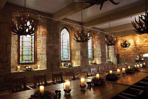 game design newcastle q a roy addyman restaurant design associates