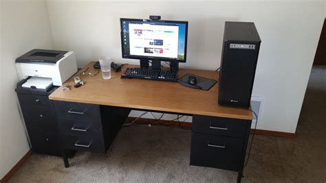 best computer desk design best computer desk home design