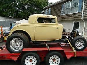 1932 ford coupe project related keywords amp suggestions 1932 ford