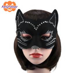popular mask buy cheap mask lots from china